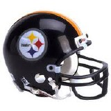 SteelersWorld