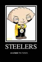 chitown steeler3