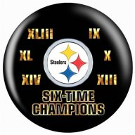 steelersfan35