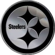 Steelers '08