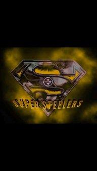 SuperSteelers