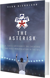 The Asterisk