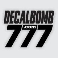 decalbomb777