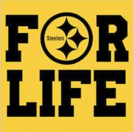SteelersForLife8810