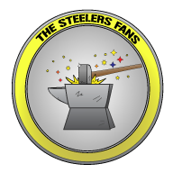 Steeler dane