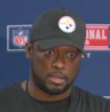 Mike_Tomlin_Press_Conference