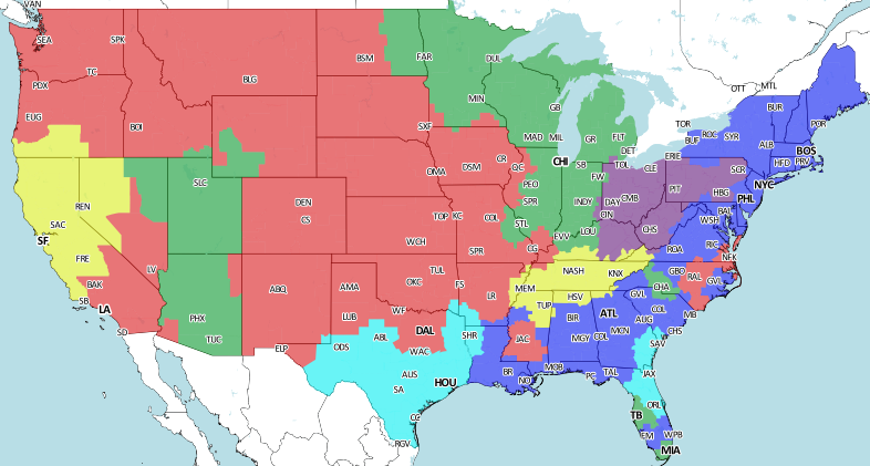 steelers-vs-browns-tv-map