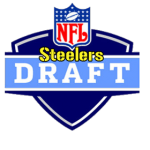 steelers-draft