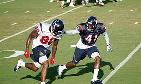 275px-Andre_Johnson_of_Houston_Texans