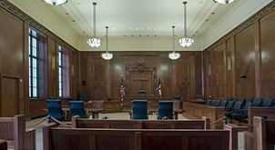 Courtroom,_United_States_Courthouse
