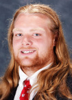 Beau Allen Steelers