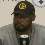 Steelers Injury News