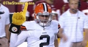 Johnny-Football-Steelers