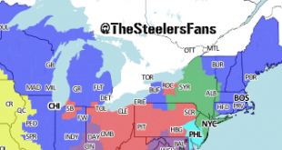 Steelers-TV-thumb