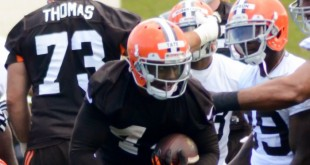 Ben_Tate_2014_Browns_Training_Camp