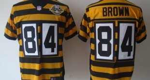 Steelers-throwback