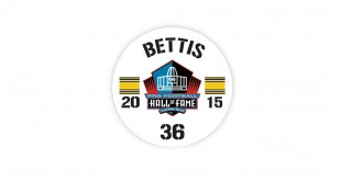 Bettis-HOF-Helmet-Sticker