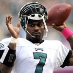 michael-vick-takes-a-5-million-pay-cut-to-stay-with-the-eagles