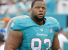 ct-ndamukong-suh-ballantyne-strong-board-20160121-1024x655