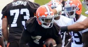 Ben_Tate_2014_Browns_Training_Camp