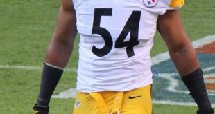 Chris_Carter_(linebacker)